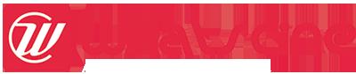 Logo_Whatscine.png